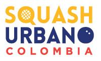 Squash Urbano
